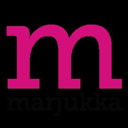 marjukka